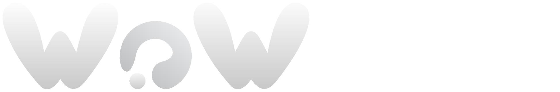 Socializen Logo