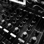 Muziekcafé Blast From The Past