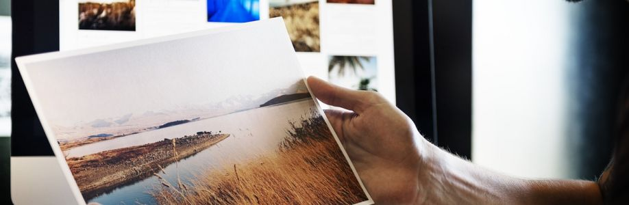 Socializen zomer foto wedstrijd Cover Image