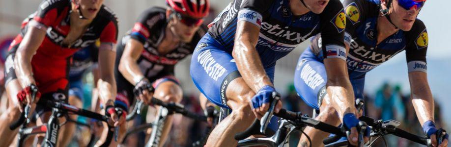 SportDesk Cover Image