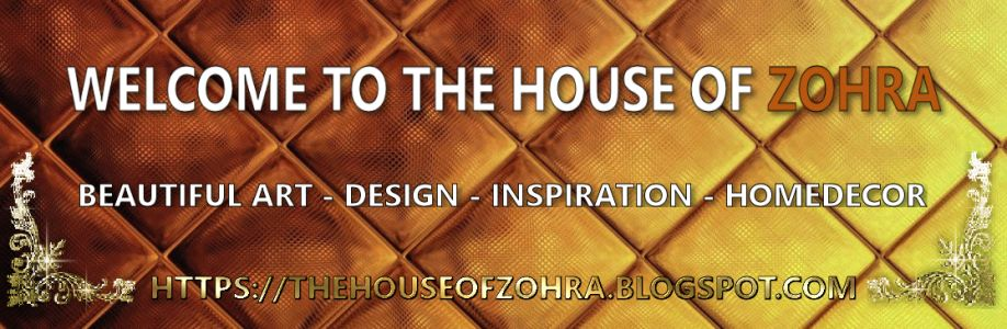 The house of Zohra Cover Image