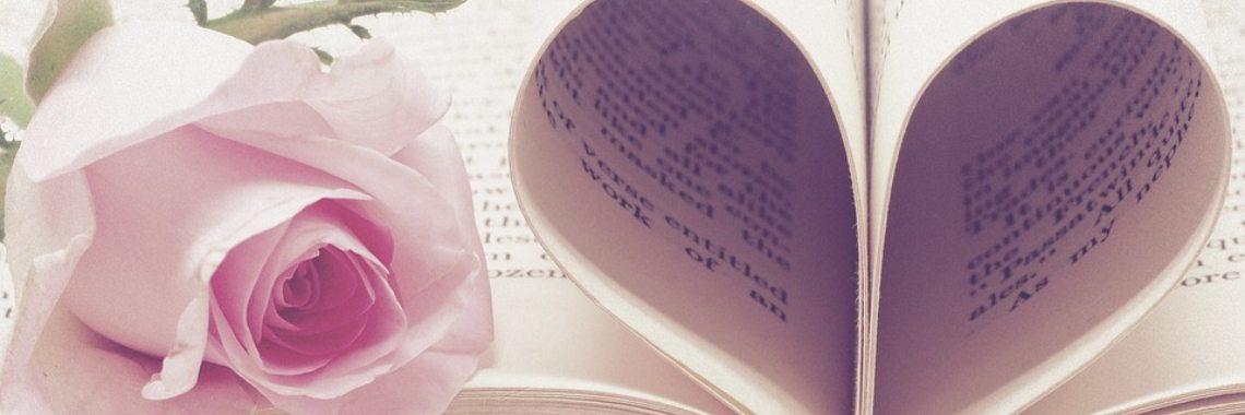 Woordspel onbeperkte liefde | onbeperkte liefde | polyamorie | polyamoreus | polyamorie relatie | meerdere liefdes | meerdere liefdesrelaties | openminded