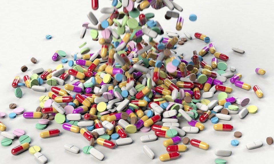 Antidepressiva: is er een genuanceerder beeld nodig? - Nieuws.nl