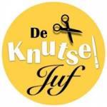 De Knutseljuf Ede Profile Picture