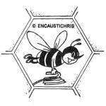 Encaustichris