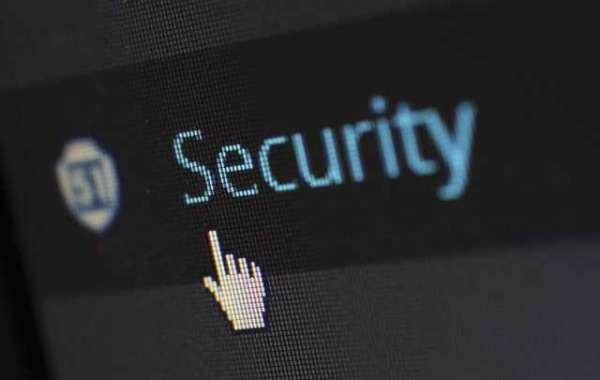 Belangrijk om even te lezen de veiligheid van je account
