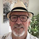 Peter van Geest Profile Picture