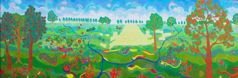 Hans van Gemert Cover Image