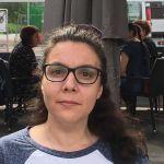 Mireille Deelen profile picture