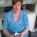 marjan eizema Profile Picture