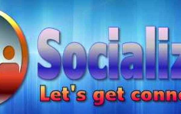 Ben je op zoek naar een alternatief voor Facebook? Get Social on 'Socializen'