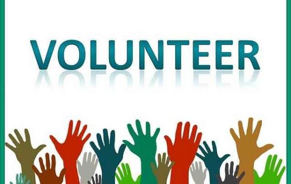 Socializen is op zoek naar enthousiaste vrijwilligers om samen van socializen een succes te maken