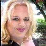 Zohra ( ͡° ͜ʖ ͡°) Boelhouwers profile picture