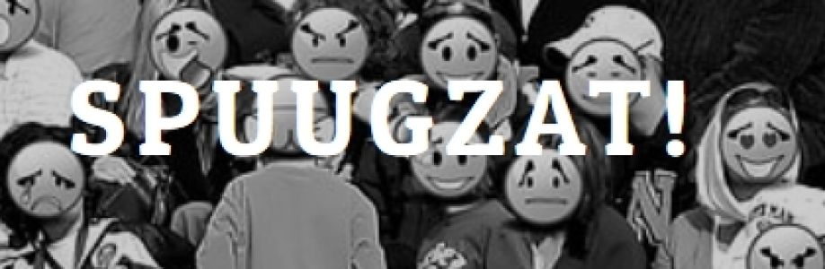 spuugzat Cover Image