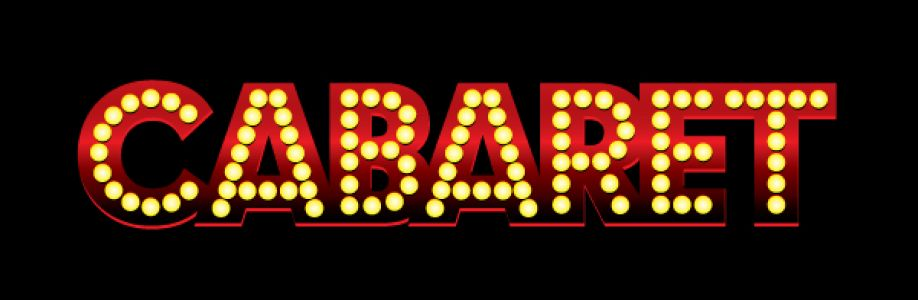 Cabaret Club Cover Image