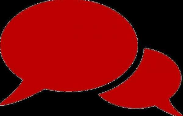 Nieuwe chatruimte toegevoegd aan socializen