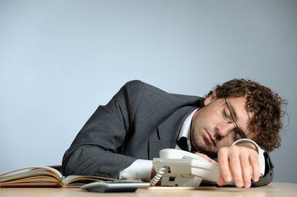 4 simpele manieren om sneller in slaap te vallen – Wel.nl