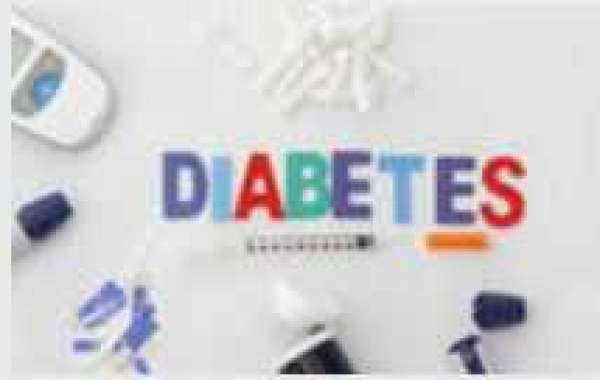 Supervoeding voor diabetes patienten