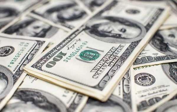 Verdien geld door nieuwe leden te werven met het Socializen Affilliate programma