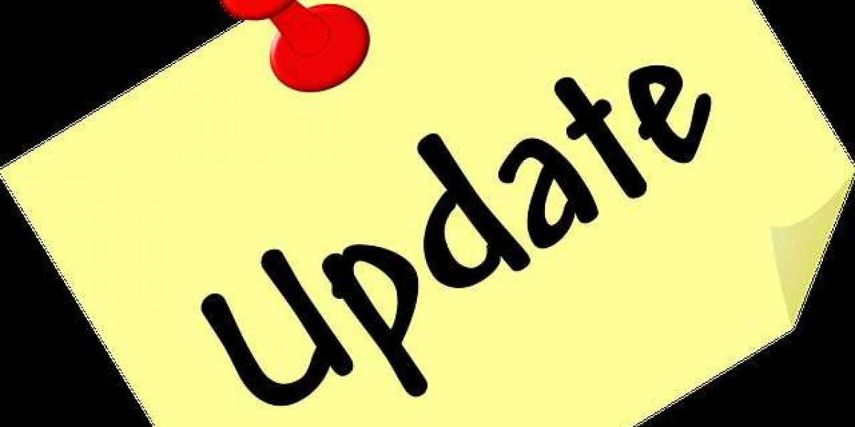 Socializen is geüpdatete naar versie 2.5.1