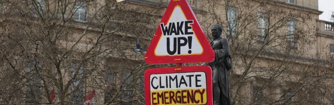 Zwitserse meteoroloog is klaar met klimaatonzin in de media en klimt in de pen. Lees hier zijn boodschap