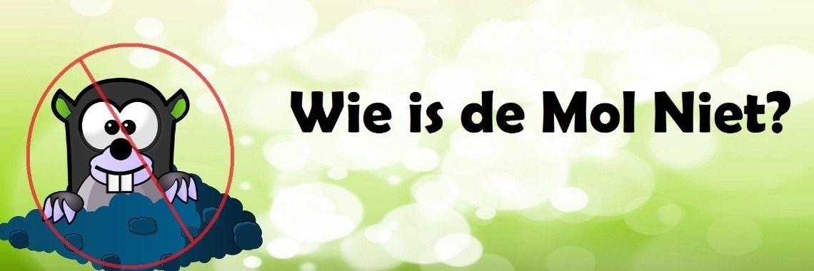 Mee doen aan Wie is de Mol Niet 2020? #WIDM #WIDM2020 #WIDMDeelnemers   Smeris   Smeris   WIDM   WieIsDEMOL   widmn   widm2020   wIEISDEMOLNIET   mEEDOENAANWIDM