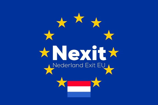 Nederland per direct uit de EU - Petities.nl