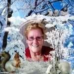Cisca Profile Picture