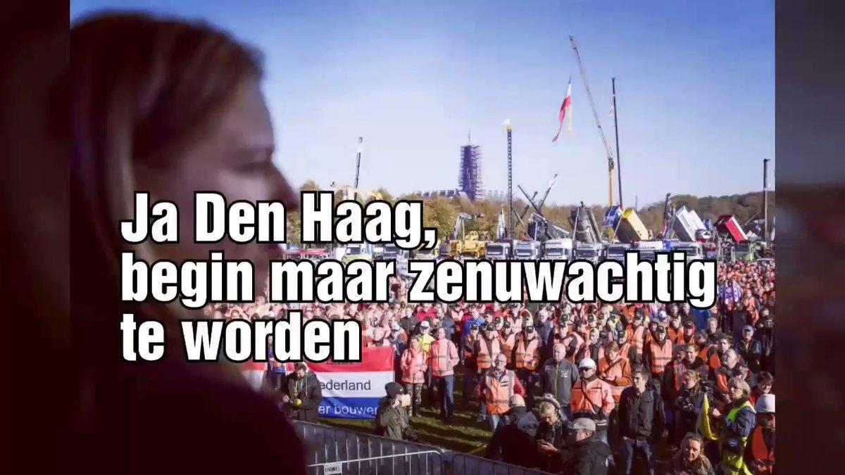 "Elly52 #SAMENSTERK #WOENSDAG GEHAKTDAG# auf Twitter: ""… """