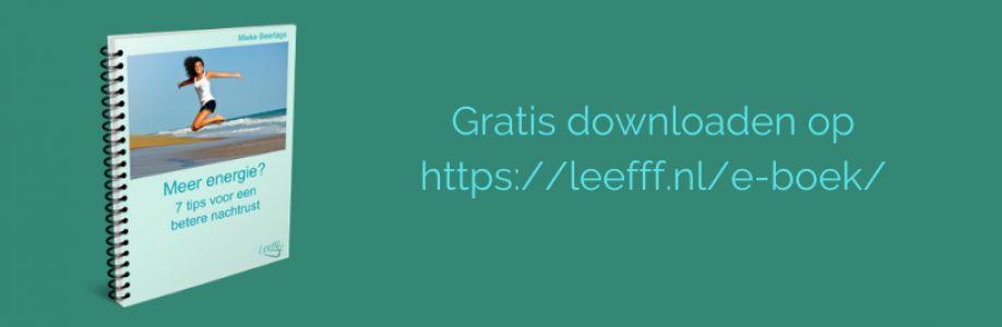 Leefff