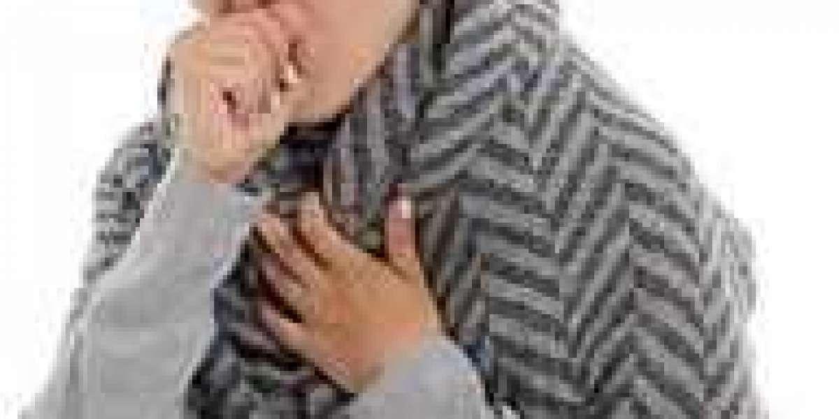 Kriebelhoest bestrijden met natuurlijke middelen