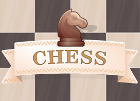 Schaken – Socializen Games