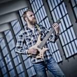 Benjamin van Geest Profile Picture