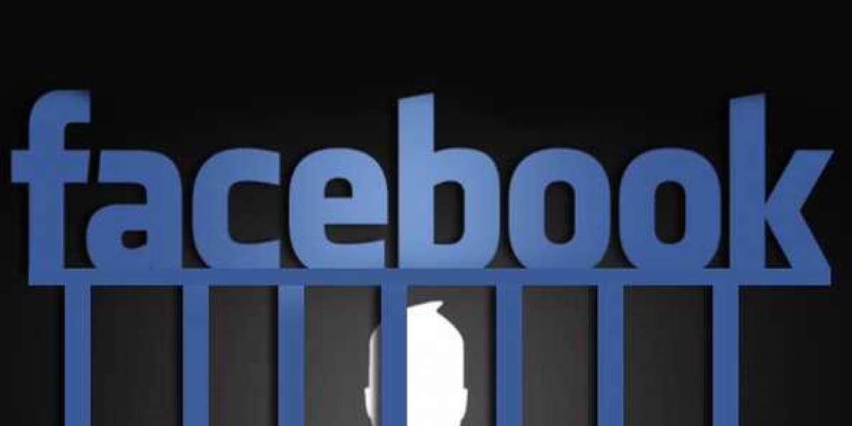 Ik zit in de Facebookjail, wat nu? Overleef ik dit wel?
