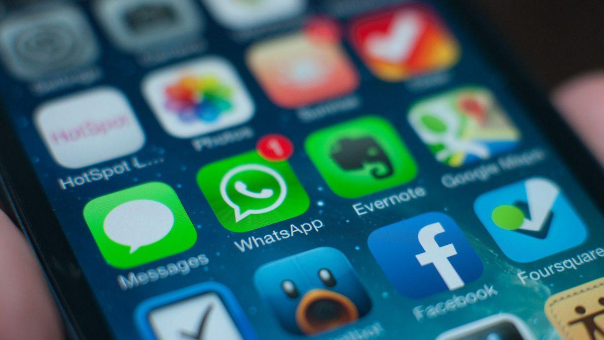 Schade WhatsApp-fraude verdrievoudigt - Tech