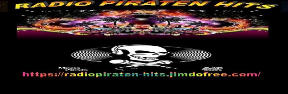radio piraten hits