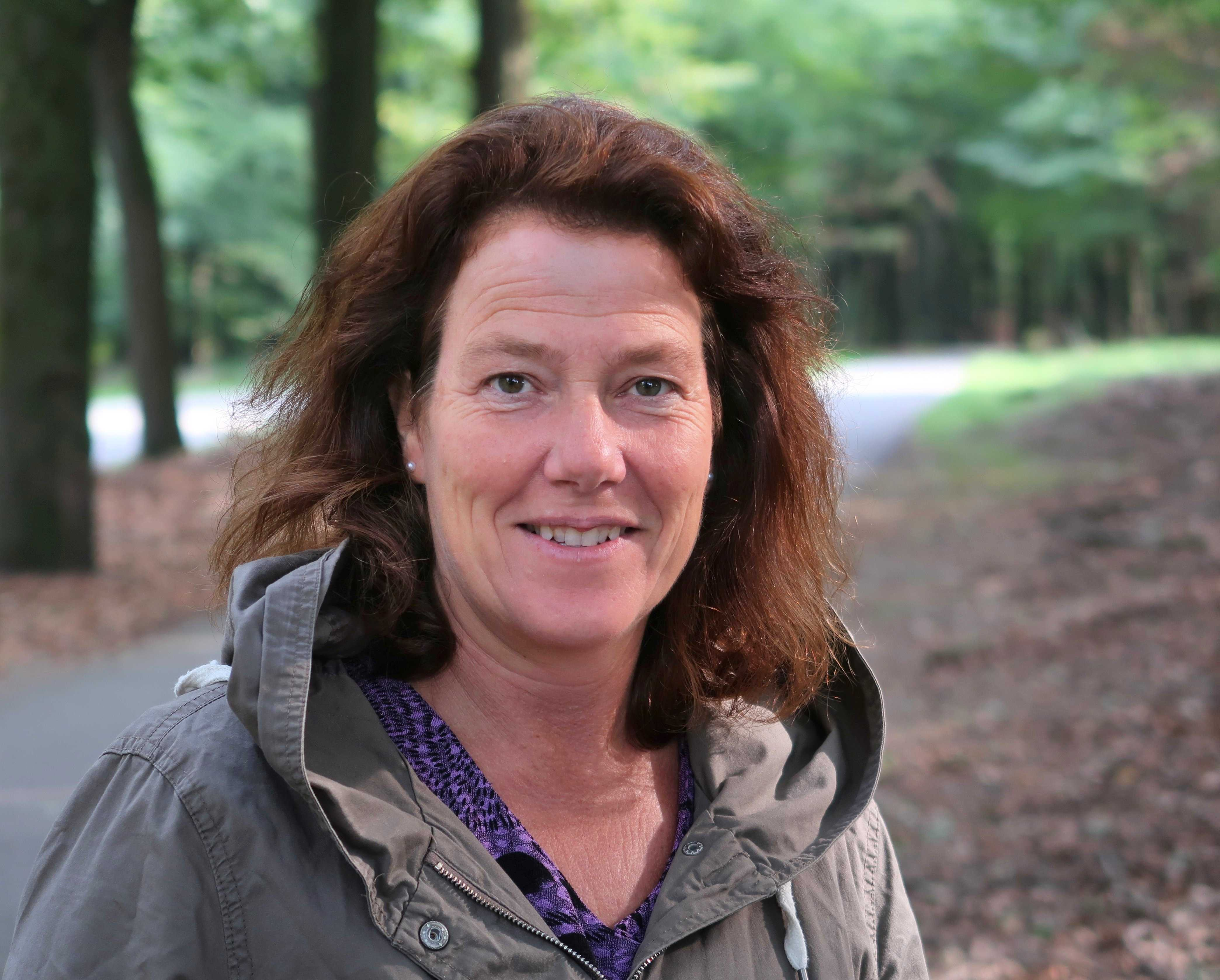 Wild van Wildplukken Profile Picture