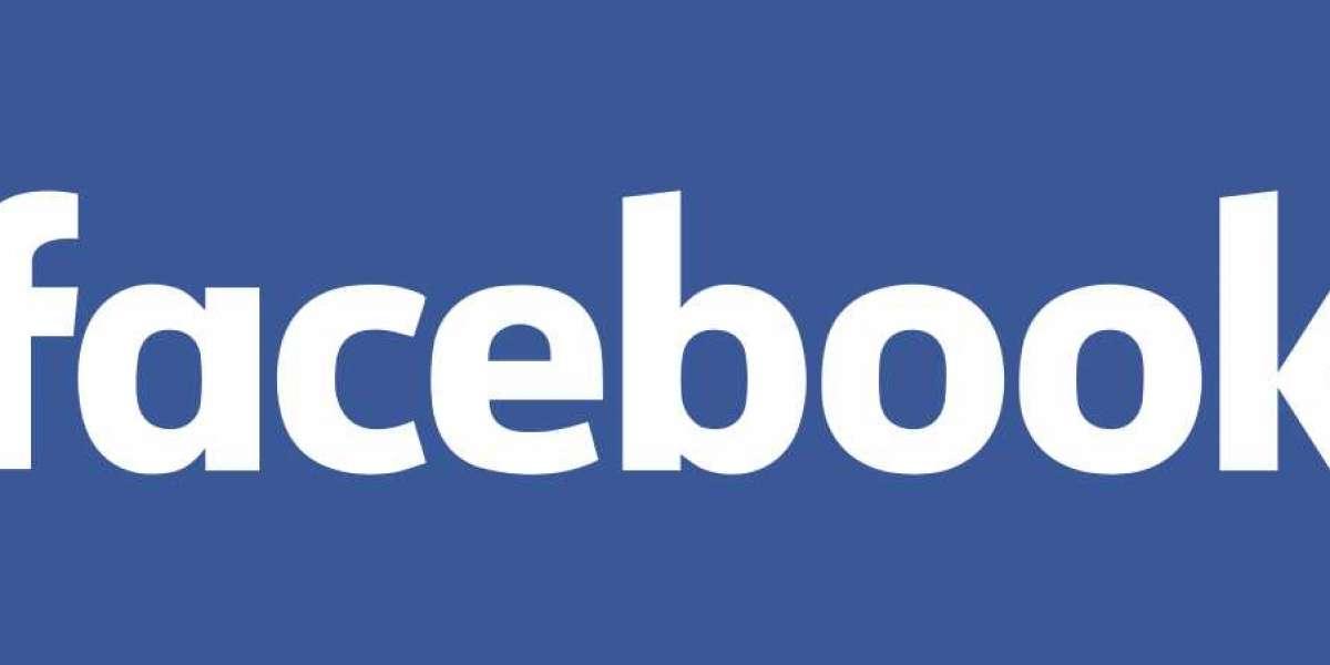 Is er eigenlijk wel behoefte aan een alternatief voor Facebook?