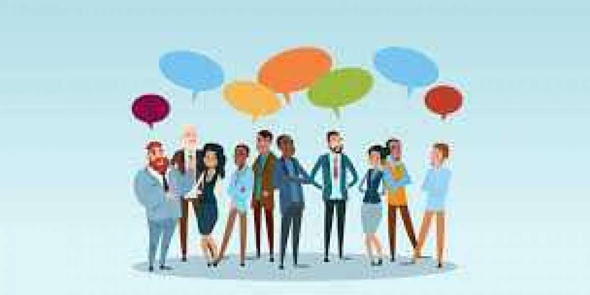 Een eigen discussiegroep starten op SocializenOnline, iets voor jou?