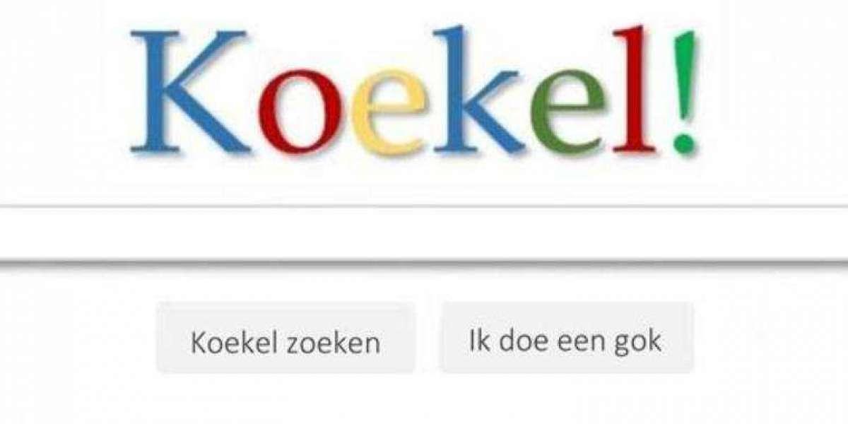 Blog--> Google is onbetrouwbaar!