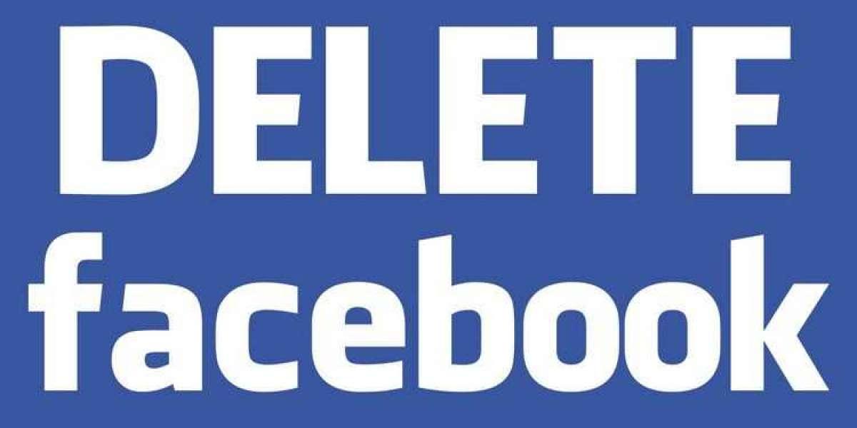 DELETE FACEBOOK: Is het niet eens tijd voor een beter alternatief voor het dominante Facebook?