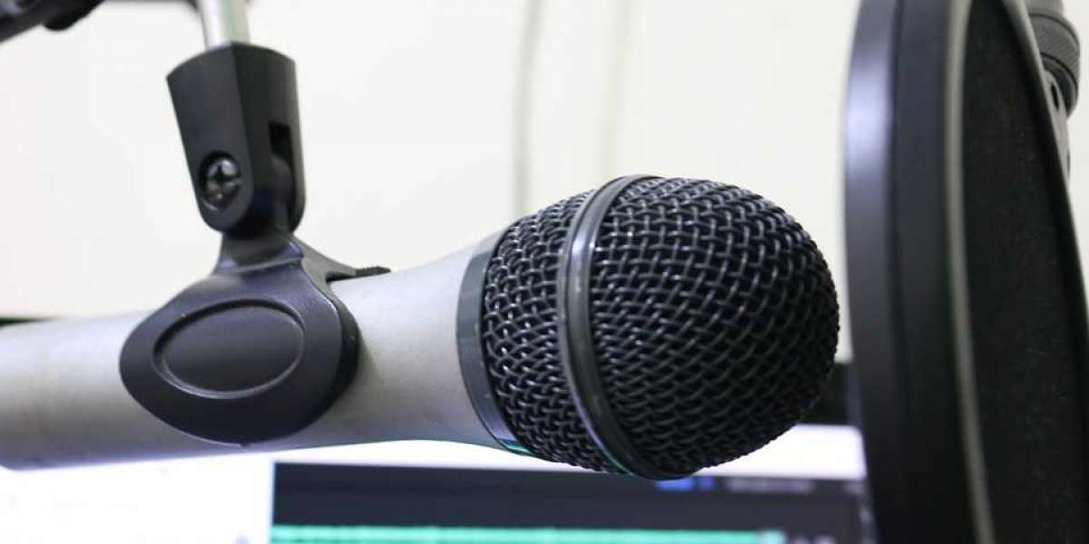 Blog --> Tips en mensen gevraagd: Podcasts en/of video's
