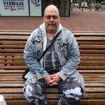 Rudy Deelen profile picture