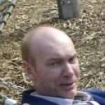 Martin Lunenberg Profile Picture