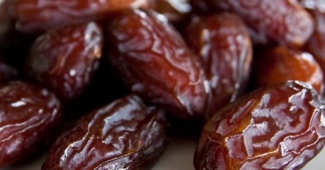Finding Voices:  Dit is 's werelds #1 voedsel tegen hoge bloeddruk, hartaanvallen, beroertes en cholesterol