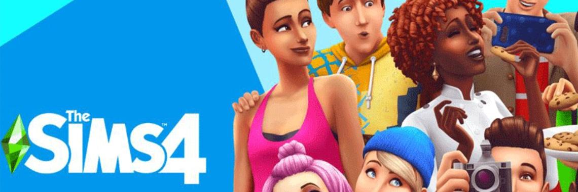 De Sims is jarig   DeSimsIsJarig   De   Sims   Is   Jarig   SimsJarig   Sims20Jaar   20Jaar   20   Jaar   Jarig   SimsEilandLeven   EilandLeven   Eiland   Leven   SimsPeuters   Peuters   Verzorgen   Pc   Ps4   Cheats   Downloaden   Dolfijnen   Boten   Jetski   Strand   Zeezicht   Populair