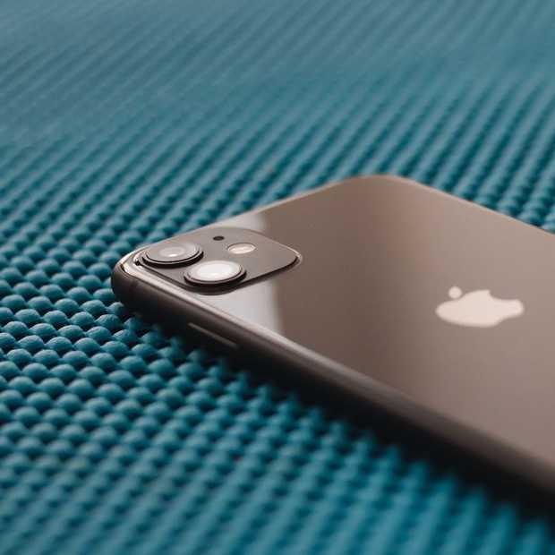 Dit zijn de verbeteringen in iOS 13.3.1