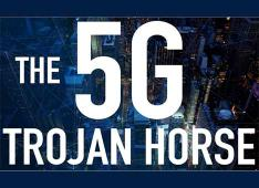 The 5G Trojan Horse (Documentary) | Gezondheid | Earth Matters