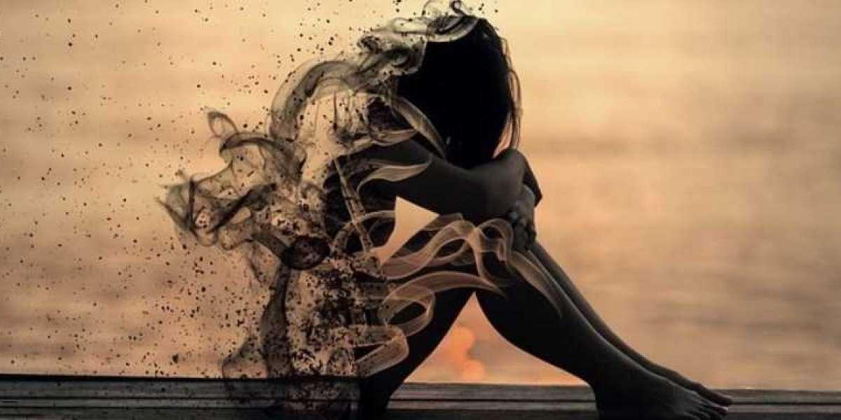 Blog--> Ongemakkelijke gevoelens? Hou vol!