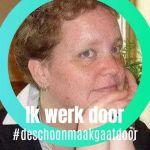 annemieke smeets Profile Picture